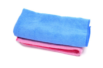 microfiber dishcloths