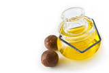 Macadamia - Öl