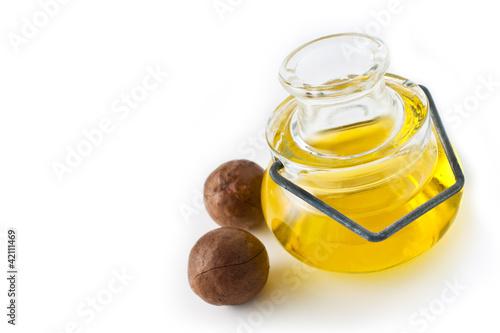 Macadamia - Öl - 42111469