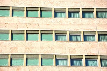 Hotel Ritz de Lisboa, Portugal, hostelería