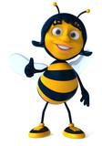 Queen Bee Cartoons and Comics  Cartoon Humor Political