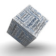 Erfolgsfaktor Würfel / Cube