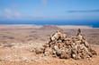 Northern Fuerteventura
