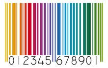 Kolor Barcode