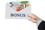 Bonus - Euro