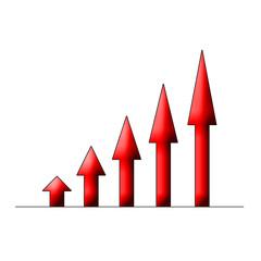 statistica a frecce 1