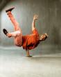Dancing Movements