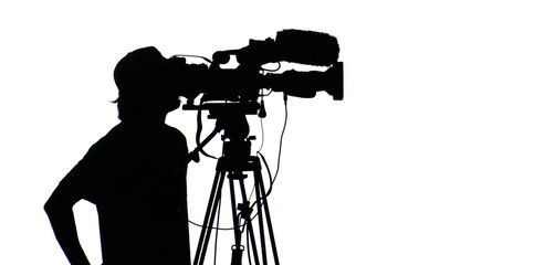 Videojockey