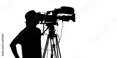 Videojockey - 42141691