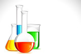 Laboratory Apparatus poster