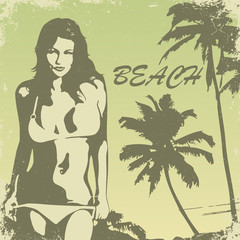 beach-24