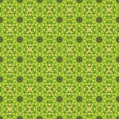 Текстура из травы