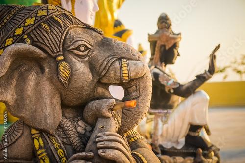 Thailand - 42161855