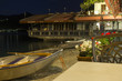 Orta night relax color image