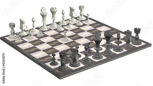 chiquier marbre photo libre de droits sur la banque d 39 images image 42163879. Black Bedroom Furniture Sets. Home Design Ideas