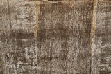 Old plywood texture poster