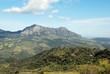 Sierra Bermeja mountains, Andalusia © Arena Photo UK