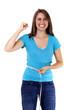 weight loss triumph
