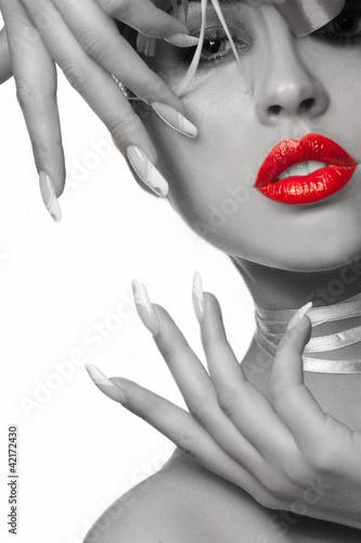 Fototapeten,zubehör,kunst,schönheit,cosmetic
