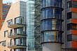 modern architecture, Berlin