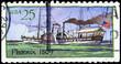 USA - CIRCA 1989 Phoenix