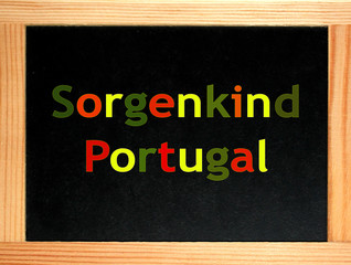 finanzkrise:sorgenkind portugal