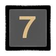 Nombre 7.13