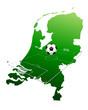 00 ball nl