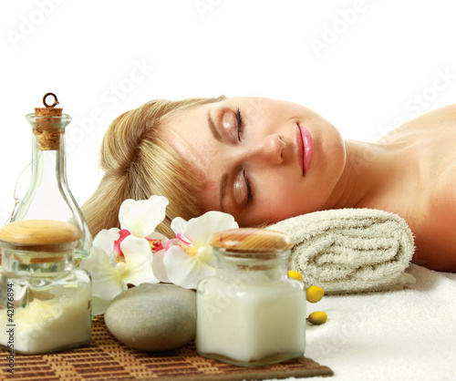 Fototapeten,erwachsen,aroma,aroma therapy,attraktiv
