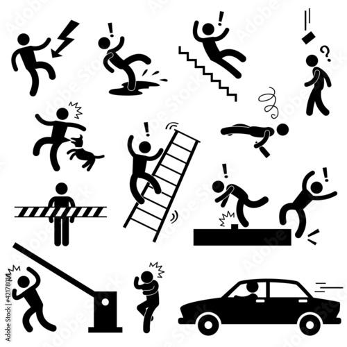 uwaga-niebezpieczenstwo-niebezpieczenstwo-wypadek-samochodowy-sliski-upadek