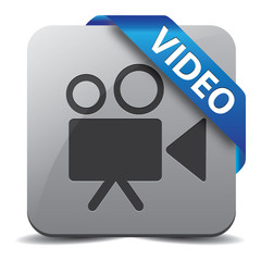 Kino Button Video