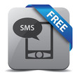 Handy Button SMS Free