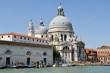 Promenade à Venise