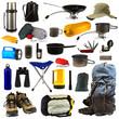 Camping Gear - 42199273