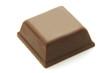 巧克力 شوكولا
