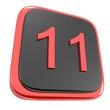 Nombre 11.10