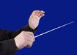 Dirigentenhände1