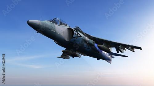 wojskowy-samolot