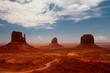 Fototapeten,amerika,american,arizona,schöner