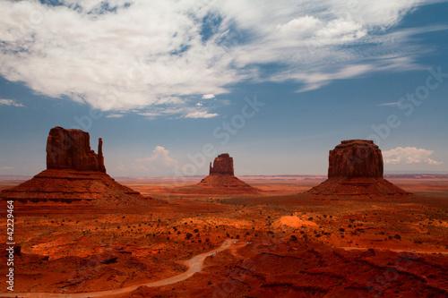 Leinwandbilder,amerika,american,arizona,belle