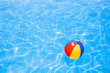 waterball 3 - 42232205