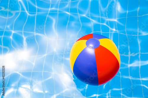 waterball 2 - 42232228