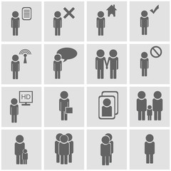 people and technologies