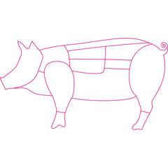 tagli carne