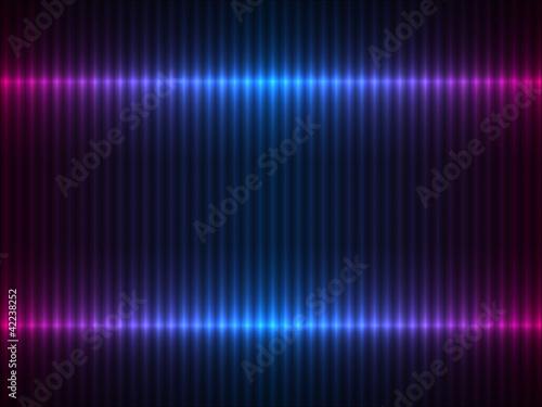 Základní RGB