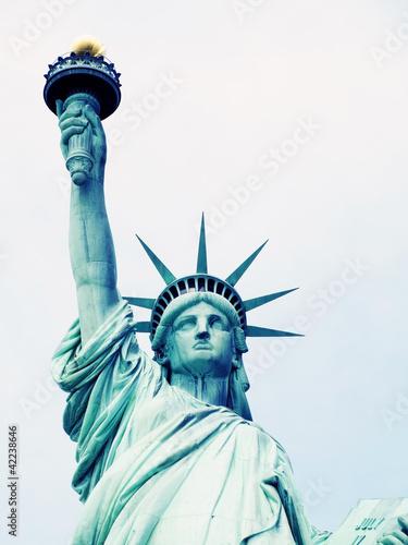 Fototapeten,amerika,architektur,attraktion,schönheit