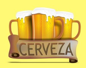 cerveza_3