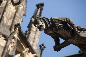 Angoli di Praga