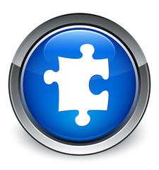 Plugin / Puzzle icon