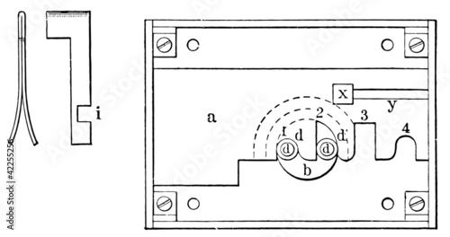 Cat 5 Connector Wiring Diagram further Cat 6 Wiring likewise Cast Cable Wiring Diagram additionally Punch Down Block Wiring Diagram as well Pelco Ip Camera Diagram. on cat5 network wiring diagrams